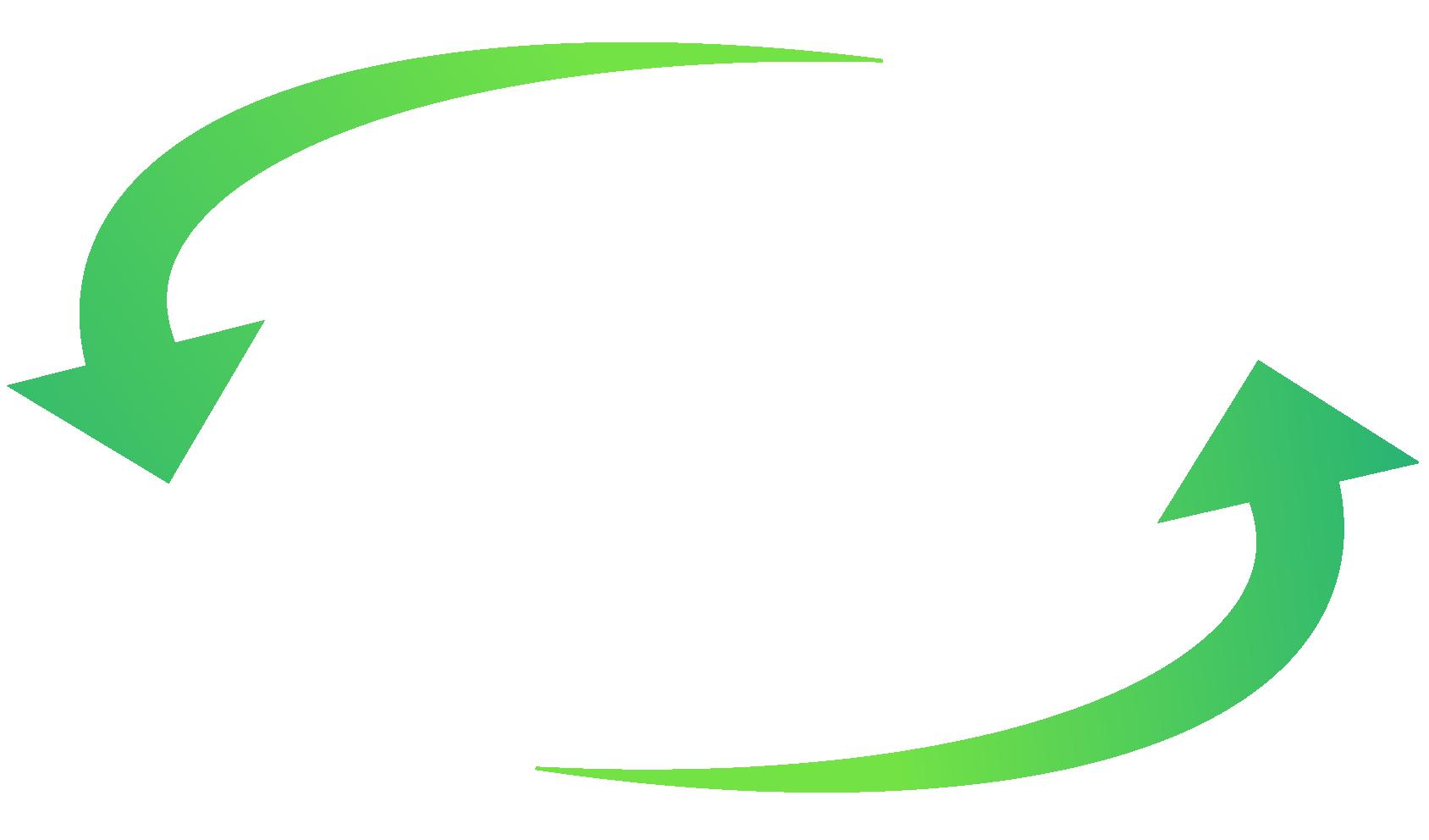 Ohjelmaan kirjautuminen icon